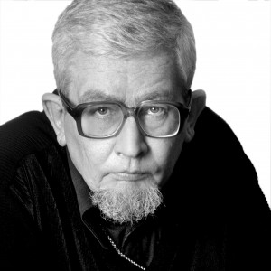 Sven Delblanc